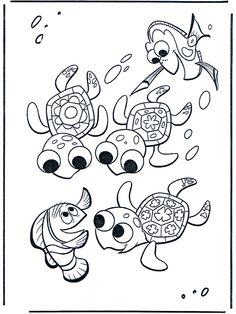 Pin by Kathleen shirfrin on Coloring pages for children of