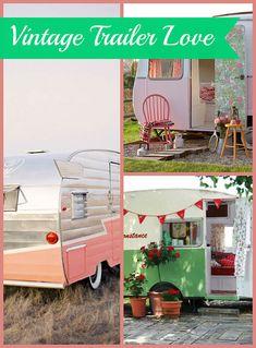 Quot Diy Home Decor Ideas Quot On Pinterest 158727 Pins