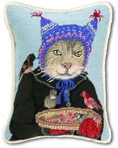 Cat Miscellaneous On Pinterest 500 Pins