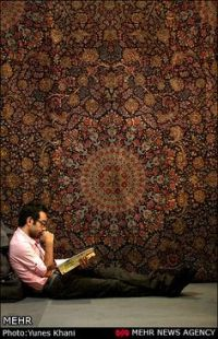 Rugs & Carpets on Pinterest