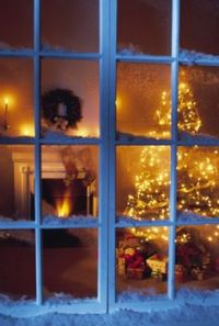 Cozy Christmas on Pinterest | Cozy Christmas, Christmas ...