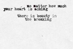 broken lyrics lindsey haun | music # broken # broken bridges # words