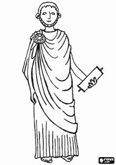 ancient greece on Pinterest