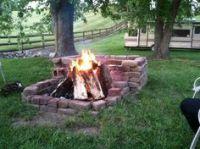 Fire Fire Fire on Pinterest
