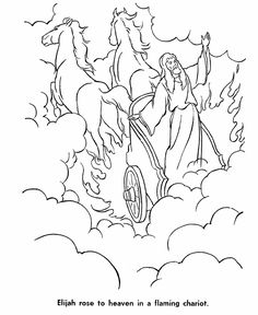 Palmetto Tree Coloring Page Coloring Pages