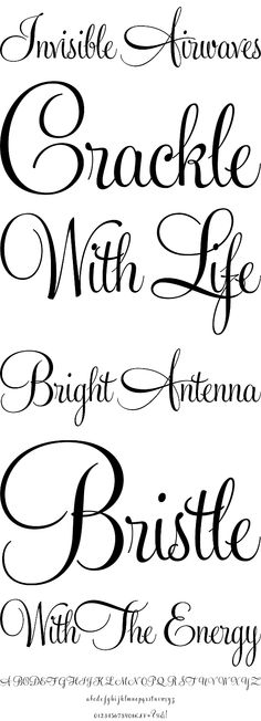 20 Tattoos Girly Cute Font Ideas And Designs