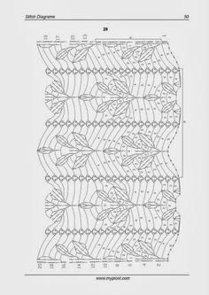 Schemi uncinetto on Pinterest  Crochet Earrings Crochet Earrings Pattern and Spanish