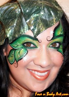 Facepainting!! on Pinterest
