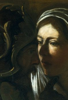 Rene Girard on Peter denial, the best scène in the gospel