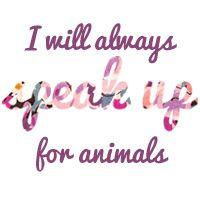 <3 ALWAYS...