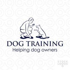 Train The Trainer: Train The Trainer Logo