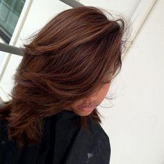 butterscotch hair color on pinterest butterscotch hair white girl