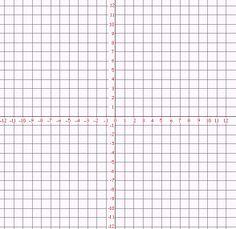 Battleship Game Grid Coordinates Worksheets For Middle