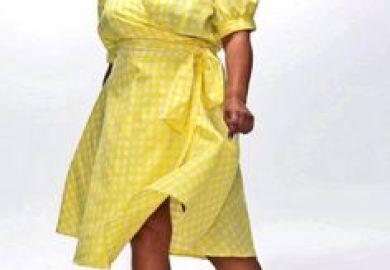 Plus Size Skirts Maxi Midi Pencil A Line More Eloquii