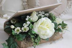 Bloemschikken On Pinterest Ikebana Flower Arrangements