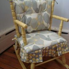 How Much Fabric Do I Need To Reupholster A Chair Cover And Sash Hire Newcastle Reupholstering On Pinterest | Chairs, Tufted Headboards Uph…