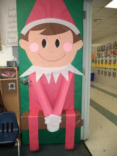 Thematic Unit Christmas On Pinterest 200 Pins