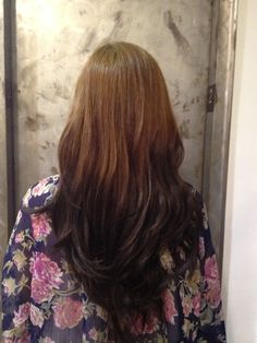 hair chalking on pinterest 65 pins