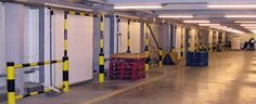 Welcome to Eurocold    Eurocold specialise in the manufacture of insulated doors, coldstore doors, coldroom doors, chiller doors, freezer doors, composite doors, and flashings.    Our products are used extensively throughout the UK, primarily servicing the food industry where temperature control and hygiene are of paramount importance.    We take pride in our ability to consistently offer high quality products at competitive prices