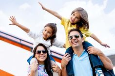 TIMESHARE DESTINATIONS http://www.welovetimeshare.com/