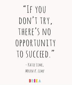 Job Search Motivational Quotes. QuotesGram