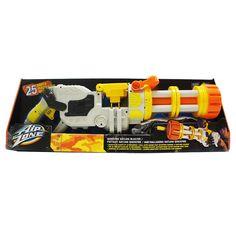 Nerf on Pinterest Nerf Toys R Us and Nerf Gun Storage