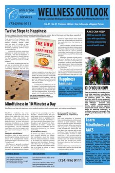 newsletters  mastheads on Pinterest