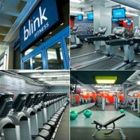 My Future Gym on Pinterest | Home Gyms, Gym and Gym Design