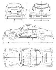 Engine Diagram Bentley W12, Engine, Free Engine Image For