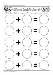 Kindergarten--Math--Addition & Subtraction on Pinterest