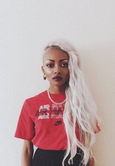 dye hair on pinterest black girls natural hair and afro