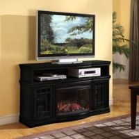 New Electric Fireplace Products on Pinterest   Electric ...