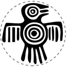 The Symbol Of Mexico, The, Free Engine Image For User