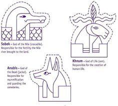 Ancient Rome Webquest Pdf Answer Key