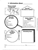 Teaching: Research for elementary students on Pinterest