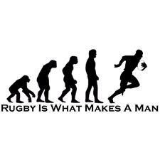 Rugby Quotes Funny. QuotesGram