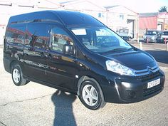 supreme #Van Sales #Lowestoft #Suffolk