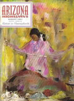 DeGrazia On Pinterest Adobe Oil On Canvas And Oil Paintings