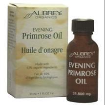 evening primrose uses on pinterest