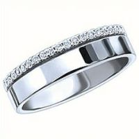 Right Hand Ring Design Ideas on Pinterest | Right Hand ...
