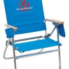 Hi Boy Beach Chair With Canopy Design Milan Tommy Bahama Products On Pinterest | Bahama, Sun Umbrella And Bungee Cord