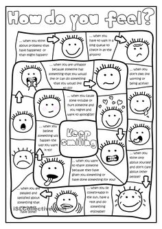 Coping Skills Coloring Worksheet Coloring Coloring Pages