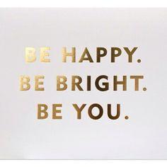 #quotes #qotd #quoteoftheday #inspiration #happiness #napoleonperdis #wordstoliveby
