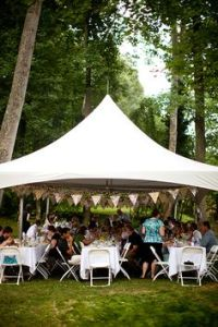 Wedding Food & Favors on Pinterest | Catering, Paper ...
