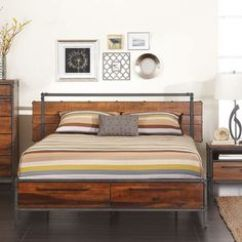 Bobs Furniture Kitchen Island Sears Sinks Reclaimed Wood On Pinterest
