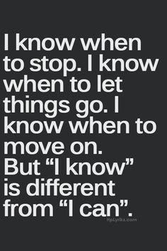 True, unfortunately, but its progress, not perfection.