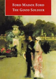 Sandy  1910s 20th century adultery British British literature classic classics England English English literature fiction literature modernism nove...