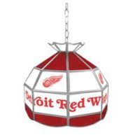Redwings...yeahhhh!!! on Pinterest