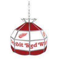 Redwings...yeahhhh!!! on Pinterest | Detroit Red Wings ...