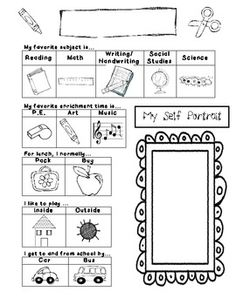 Assessment & Report cards by cdecuir on Pinterest